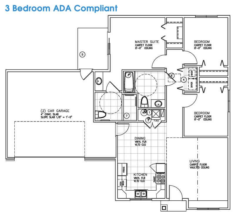 Apartments For Rent In Logan Utah: Apartments For Rent In Logan, Utah, The Springs At Logan