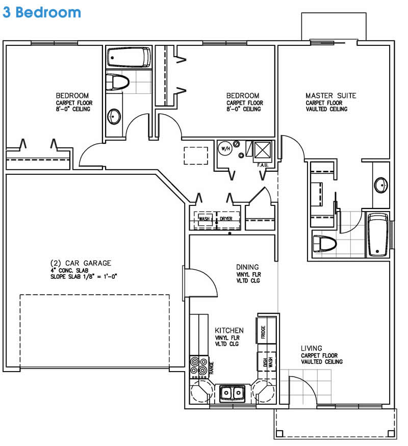 Apartments For Rent In Logan, Utah, The Springs At Logan