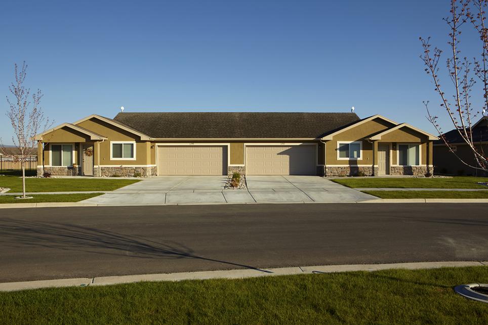 Apartments For Rent In Logan Utah The Springs At Logan
