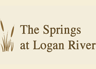 The Springs at Logan River
